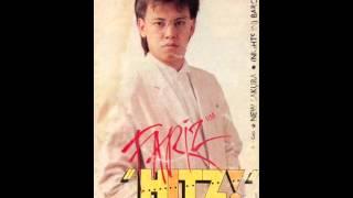 Fariz RM - Interlokal