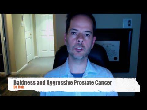 BPH causes of disease