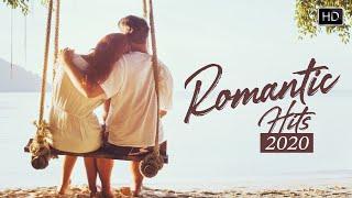 Romantic Hits 2020 - Audio Jukebox   Best Bengali Romantic Songs   Amara Muzik Bengali
