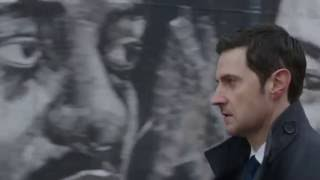 Berlin Station Trailer Extended