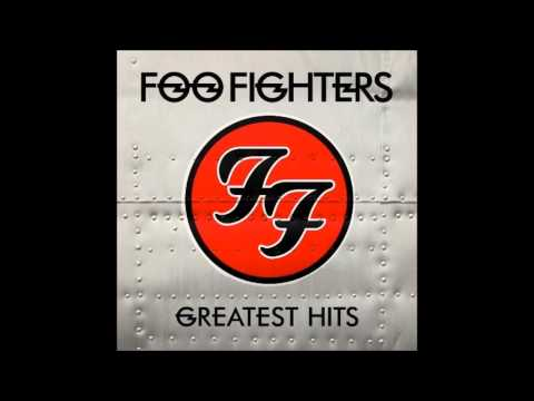 Foo Fighters- Wheels [HD]