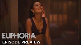 Euphoria   Season 1 Episode 5 Promo   HBO