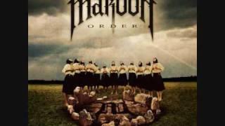 suche gute death metal bands