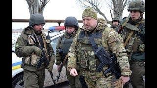 Активізували своїх агентів! Турчинов дав невтішний прогноз