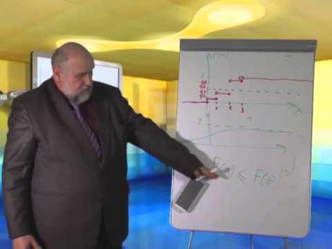 Опционы модель монте карло