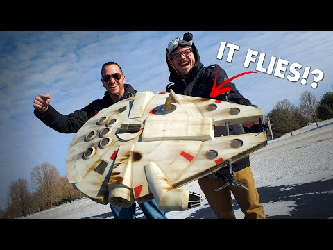 making-it-fly--rc-star-wars-millennium-falcon
