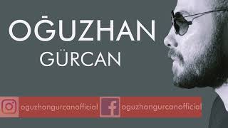 Oğuzhan Gürcan Feat. Engin Sunay - İhanetten Geri Kalan