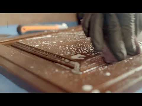 , title : 'Join N-Hance Wood Refinishing Franchise!
