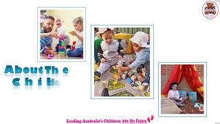 The Importance of Preschool Education in Liverpool