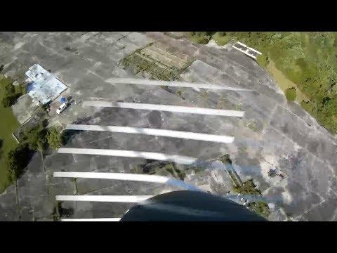 avios-grand-tundra-fpv-music-29jun18