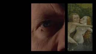 Mer. 8/11 - 20h30 : Les Mercredis chanson - Frédéric Pagès
