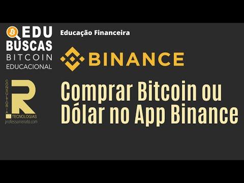 Cum cumpăr și comercializează bitcoin