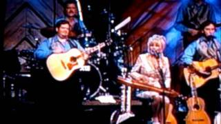 Dolly Parton - My Tennesse Mountain Home Live