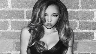 Tinashe - Days In The West (Drake Cover)