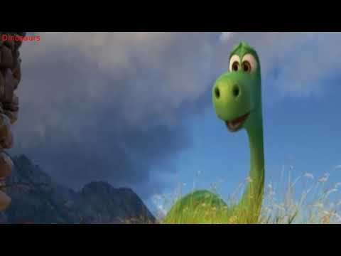 New dinosaur     cake     yify subtitles     2015 trailer