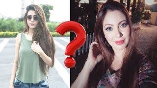 Top 10 Most Beautiful Actress From SAB TV Serials(running) | top 10 beautiful actress from sab tv