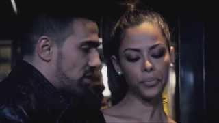 BUSHIDO - Vergiss mich (feat. J-Luv) HD !!!