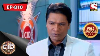 cid sony aath bengali 2019 - TH-Clip