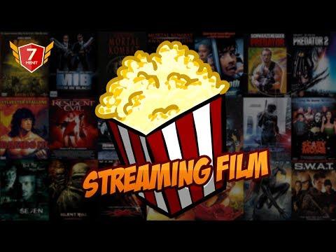 7 situs streaming film gratis  tempat nonton film online tanpa ribet