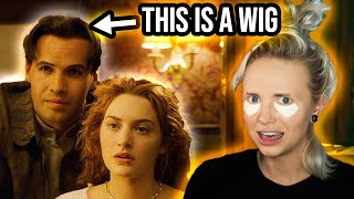 RUINING All My Favorite Movies With Facts I Didn't Know
