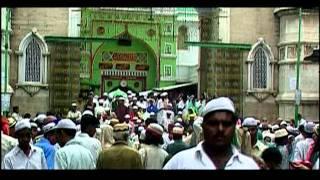 Izzat Daulat Shohrat Sab Kuchh [Full Song   - YouTube