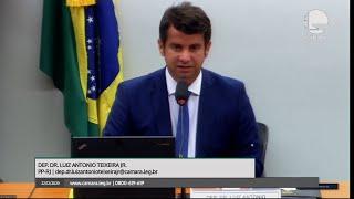 Coronavírus - Atualização da Situação da Covid-19 no Brasil - 22/12/2020 14:30