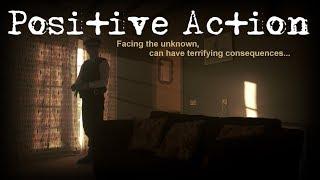 Trailer - Positive Action
