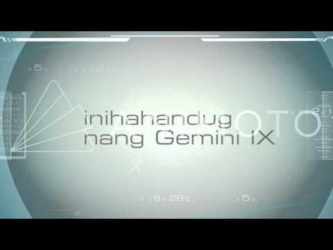 Halamang-singaw sa ilalim ng kanyang braso bilang isang gamutin