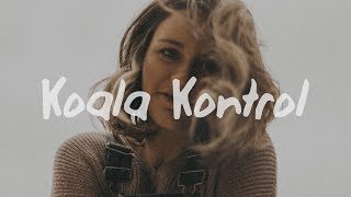 Anson Seabra   Robin Hood (Mokita Remix)