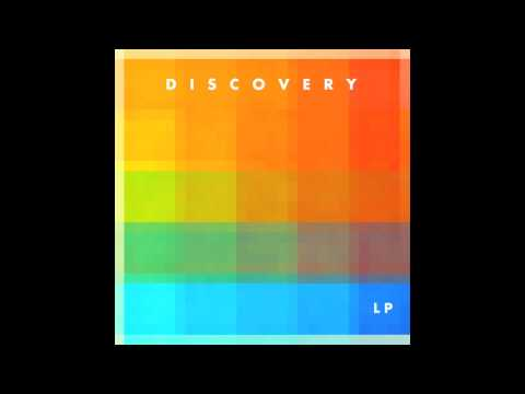 Osaka Loop Line (Song) by Discovery
