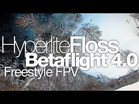 floss-freestyle--betaflight-40--gopro-hero-6--toilet-tank-battery-mount--fpv