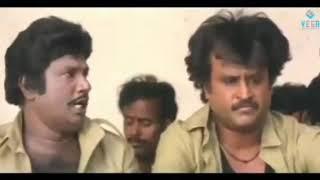 Corona LockDown WhatsApp Status Tamil
