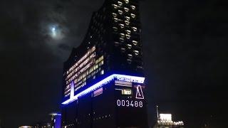 Elbphilharmonie Hamburg 2017 - Eröffnung - Chicago Symphony Orchestra - Riccardo Muti