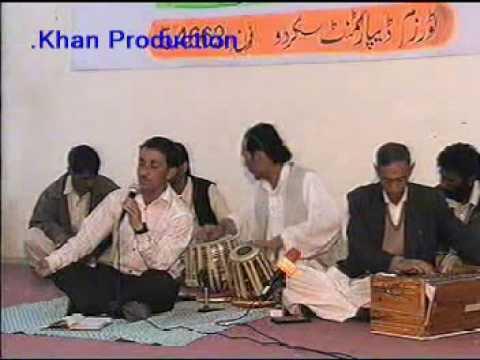 BALTI  MUSIC     (sharif faisal yugvi)