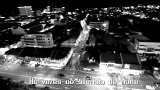 Caetano Veloso   Sozinho   Remix Legendado) flv