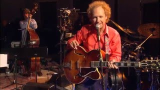 Lee Ritenour - Overtime 2004 HD