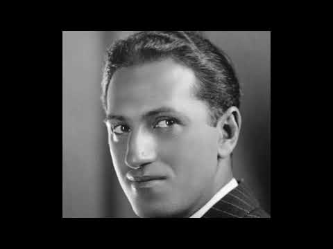This is a recording from a 2016 recital in Macon Georgia.  It is an arrangement of George Gershwin's Three Piano Preludes.