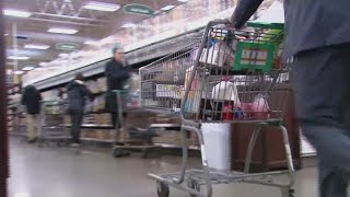 The price of convenience: A Fred Meyer experiment