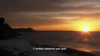 Disturbed - You're Mine (Subtítulos Español)