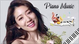 早上最適合聽的輕音樂 - 美妙的音樂 - 放鬆音樂 - 純鋼琴輕音樂 - 轻松的钢琴音乐 || 精選好聽的 高音質鋼琴曲 ♫ Piano Music - Relax Music