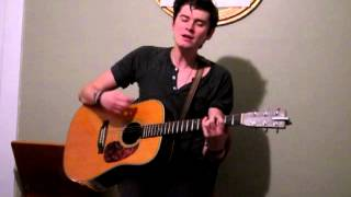 William Beckett: Everything We Had
