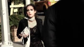 Georgia Cee Feat.Dante Blak Frost- Last Song Bout U