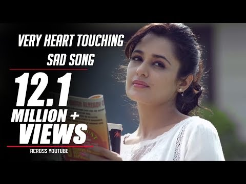 Very Heart Touching ? Sad Song (Heart Touching ? Love Story) | Latest Hindi Sad Song