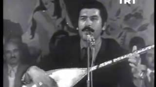 Murat Çobanoğlu - Kiziroğlu Mustafa Bey