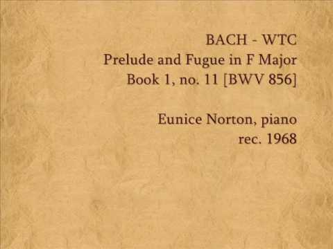 bach fugue piano sheet music pdf