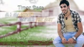 اغاني حصرية تيمور دقسه - مستنياك timor daxa - mestanyak تحميل MP3