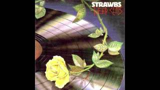 The Strawbs WASTING MY TIME THINKING OF YOU 1976 Deep Cuts