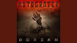 Motograter: