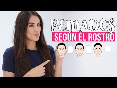 Download Peinados según la forma del rostro | ¿Qué peinado te favorece? HD Mp4 3GP Video and MP3