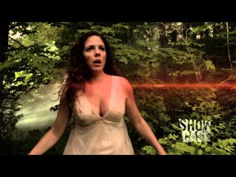 Lost Girl Season 4 (Teaser 2)